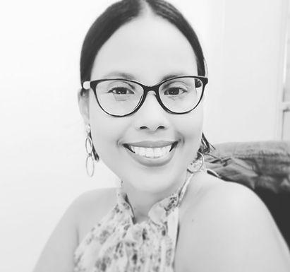 Dina Castillo Baltodano