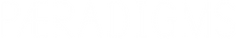 Logo - white-04-04.png