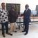 Spotlight on Paeradigms' Energy Lead: Dr Joseph Mutale