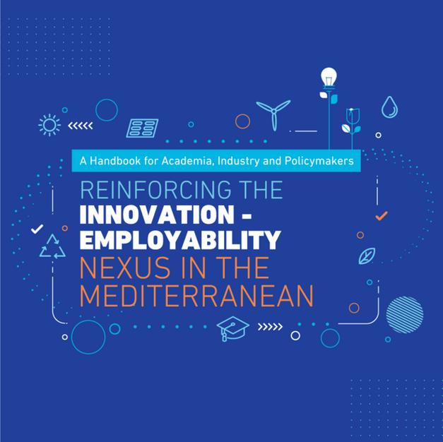 Innovation & Employability