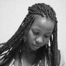 Eleanor Mirembe