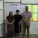 SAIH International Programme in Myanmar, Nicaragua and Zimbabwe: Cooperation at Eye Level