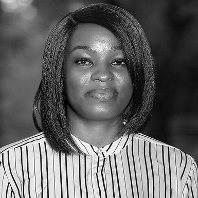 Ruth Wambui Wagatua