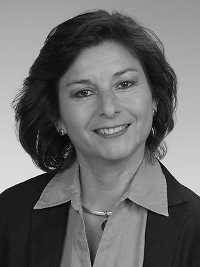 Patricia Zamalloa-Hügel