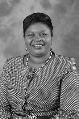 Dr Sunungurai Dominica Chingarand