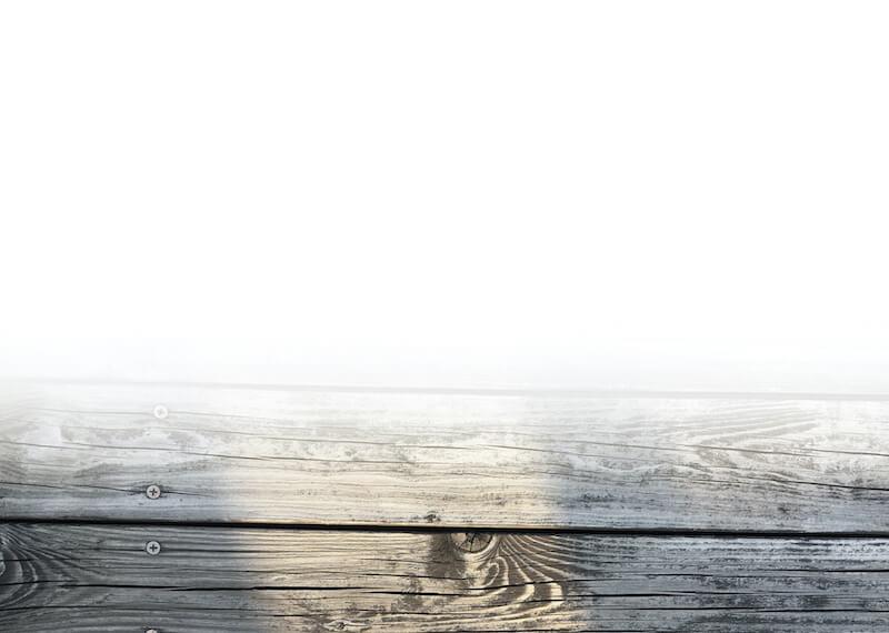 top_アートボード 1.jpg