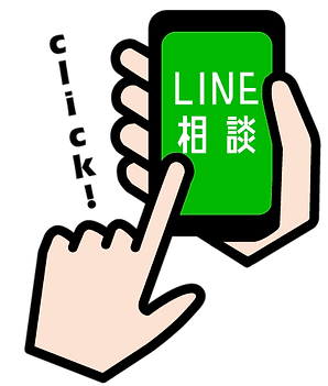 line_1.png