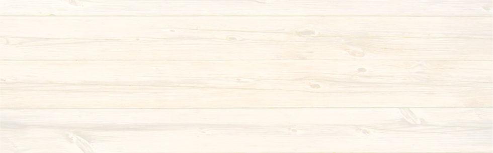 木目帯.jpg