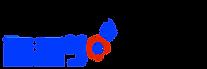 雨漏りロゴ (1).webp