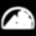 Mountain-Town-Strategies-Logo-B3.png
