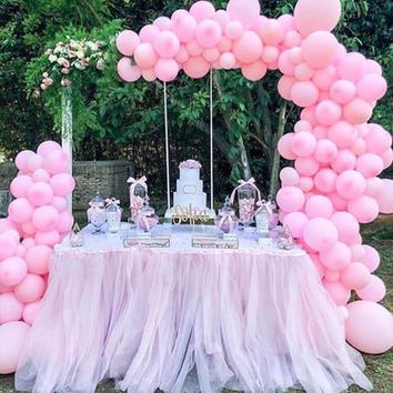 różowy słodki stół.PNG