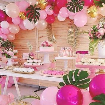 słodki stół w stylu egzotycznym.PNG