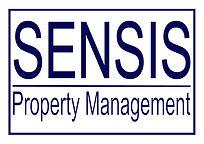 Sensis PM logo.jpg