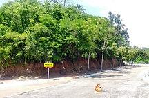 Venta de Terreno Residencial en Huatulco; FOR SALE RESIDENTIAL LAND IN HUATULCO