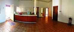 CASA EN LA PUNTA ZICATELA PUERTO ESCONDIDO EN VENTA; For sale House in Punta Zicatela Puerto Escondido