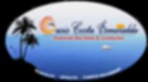 Oasis Costa Esmeralda -Inmobiliaria & Construcción-