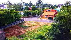 Venta de terreno Residencial en Puerto Escondido, Oax / SALE RESIDENTIAL LAND IN PUERTO ESCONDIDO, OAX.
