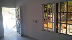 ROOM 2nd FLOOR / habitación planta 2