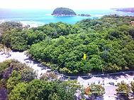 Terreno Residencial en venta cerca del mar en Huatulco; RESIDENTIAL LAND FOR SALE NEAR THE BEACH IN Huatulco.