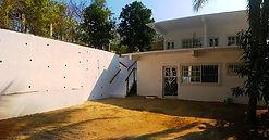 Casa 5 recámaras en venta en playa Zipolite / For sell House with 5 bedrooms in Zipolite beach