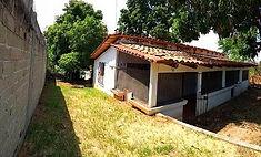 Venta de Terreno con Casa en el centro de Puerto Escondido / Sale Land with house in the downtown of Puerto Escondido beach