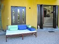 Venta de Casa de playa a 50 minutos de Huatulco / FOR SELL BEACH HOUSE TO 50 MINUTES FROM Huatulco