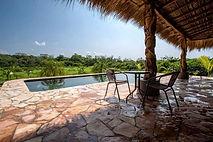 For sale beautiful beach House with finished of luxe in Puerto Escondido, Oax. / Se vende preciosa Casa de playa con acabados de lujo en Puerto Escondido, Oax.