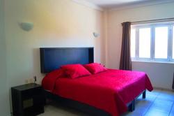 2DA. RECAMARA / Second Bedroom