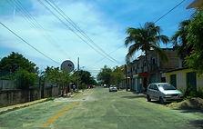 Se vende Terreno Comercial  en el centro de Puerto Escondido, Oax. / For sale commercial land in the downtown of Puerto Escondido, Oax.
