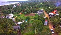 Se vende Terreno a 2 cuadras de playa Zicatela Puerto Escondido; FOR SALE LAND 2 BLOCKS FROM ZICATELA BEACH IN PUERTO ESCONDIDO