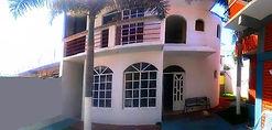 For sale House with several bedrooms for investment in Puerto Escondido, Oax. / SE VENDE CASA CON VARIAS RECÁMARAS EN PUERTO ESCONDIDO, OAX. PARA INVERSIÓN.