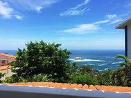 se vende casa con vista al mar en blacones de Tangolunda, Huatulco / HOUSE WITH OCEANVIEW IN Balcones de Tangolunda, HUATULCO