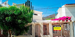 Se vende Casa en Huatulco / FOR SALE HOUSE HOME IN HUATULCO