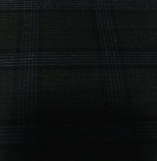 145106-145N