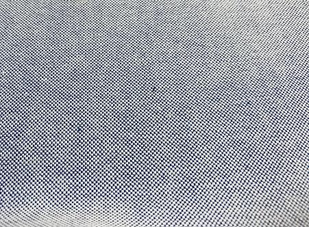 65489-67
