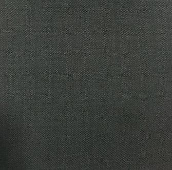 140160-140N