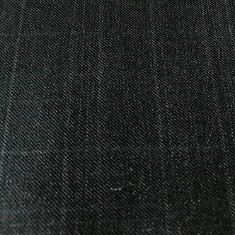 120124-120N
