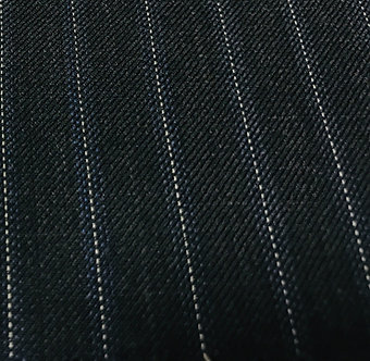 135054-135N