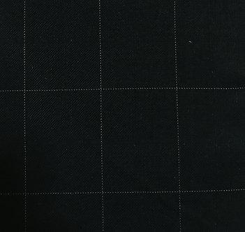 980174-98N