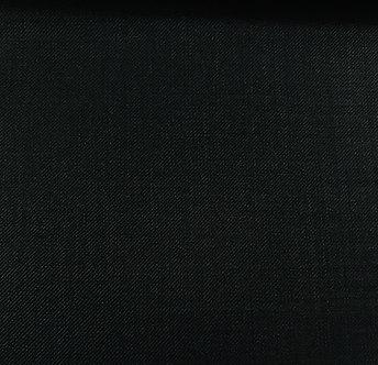 140168-140N
