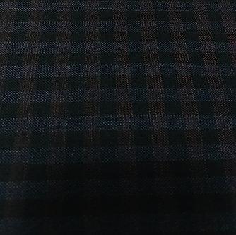 145112-145N