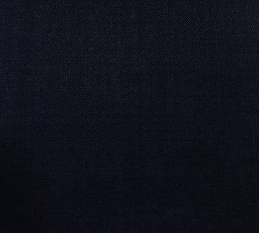 140164-140N
