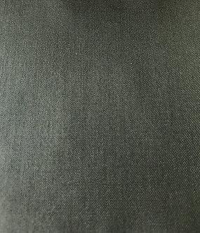 110170-110N