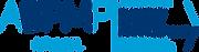 Logo_G_-_Cor.png