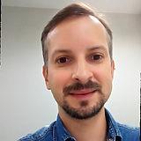 Mauricio Mattos Lopes.jpg