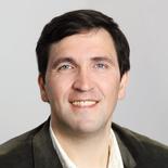 Alex Ivanenko