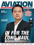 Aviation Business cover.jpg