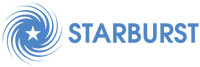 Starburst-Simple-Logo-only.png