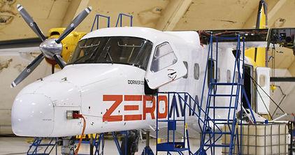 Dornier 228-1.jpg