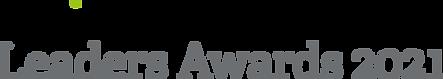 0efd7398-node_BGLA21-Logo-Year_Large.png